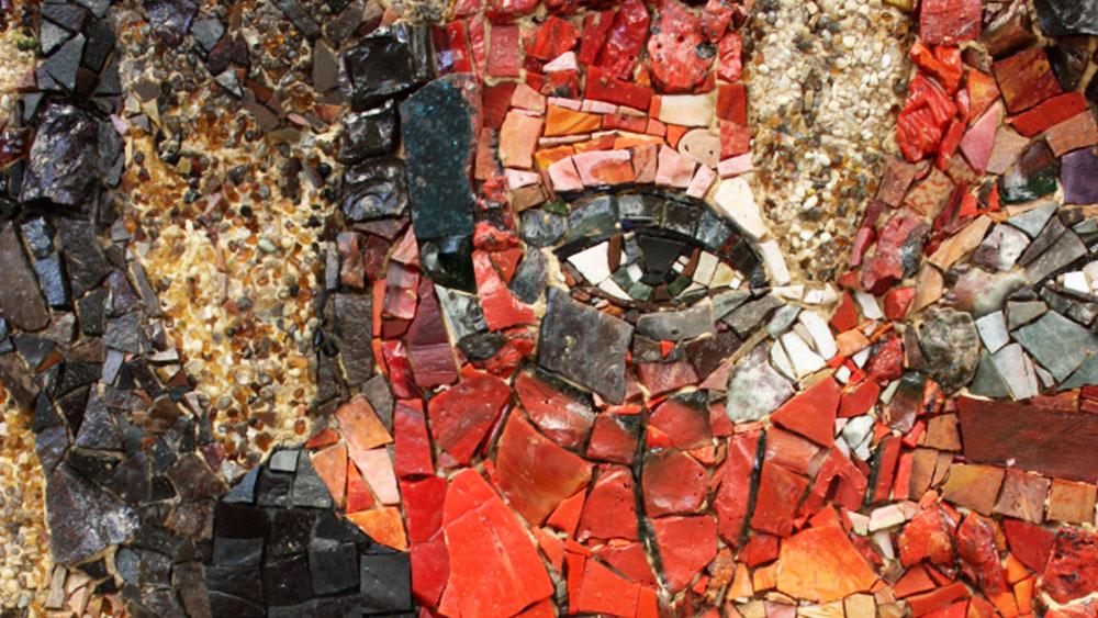 tecnica-mosaico-contemporaneo-mvm-studios4