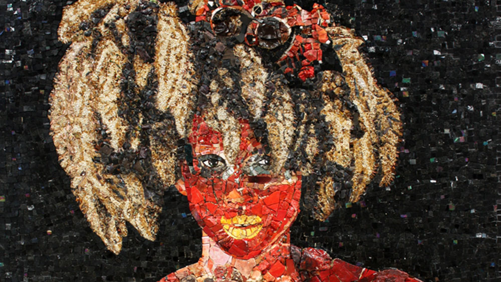tecnica-mosaico-contemporaneo-mvm-studios5