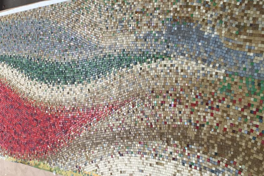 tecnica-mosaico-veneciano-con-corte-mvm-studios1