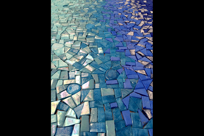 tecnica-mosaico-veneciano-con-corte-mvm-studios2