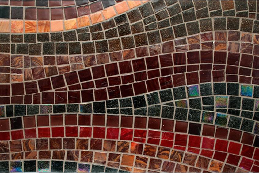 tecnica-mosaico-veneciano-con-corte-mvm-studios3