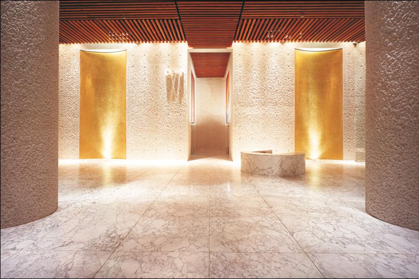 torres-arco-bosques-mosaico-mvm-studios
