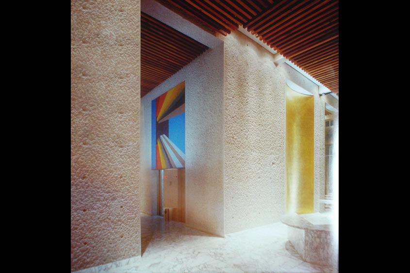 torres-arco-bosques-mosaico-mvm-studios1