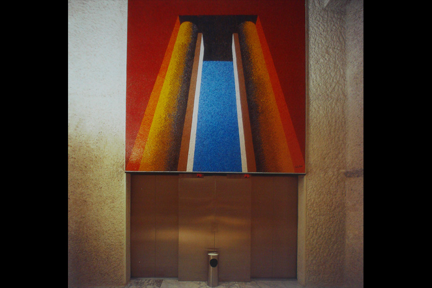 torres-arco-bosques-mosaico-mvm-studios2