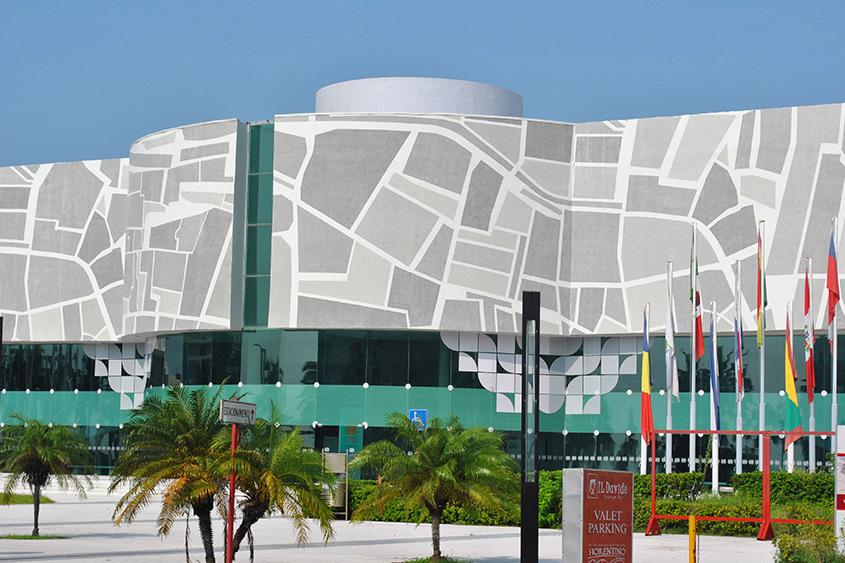 world-trade-center-veracruz-mosaico-venecianos-mvm-studios2