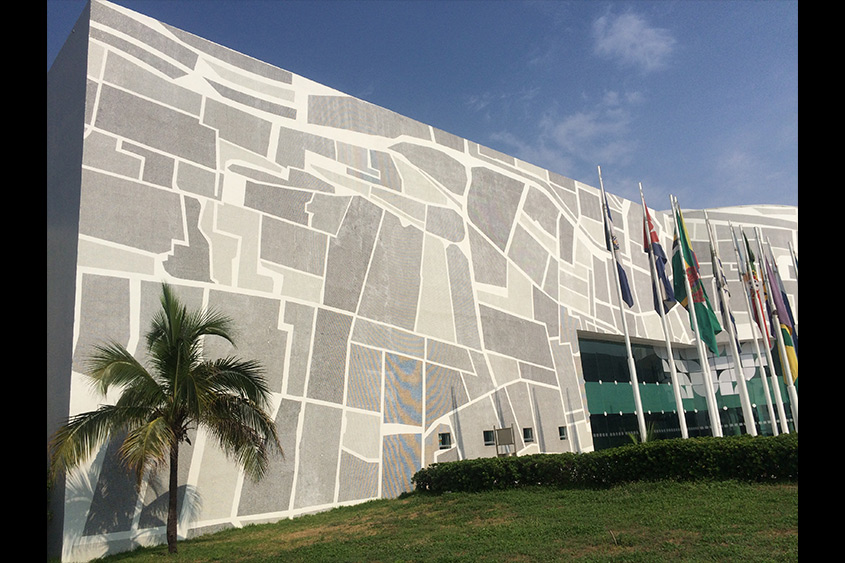 world-trade-center-veracruz-mosaico-venecianos-mvm-studios6