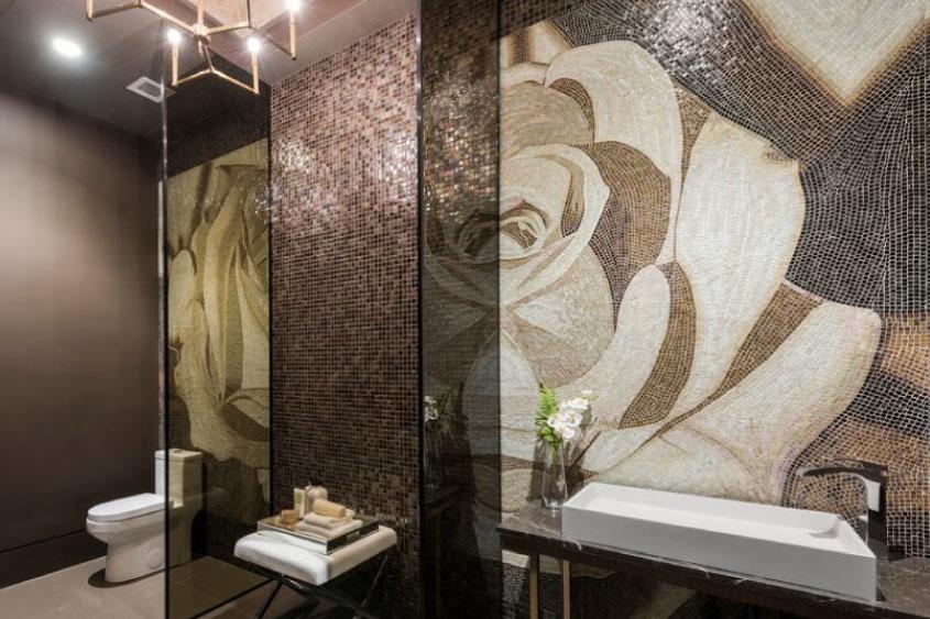 alena-de-ploti-mosaico-veneciano-residencial-particular3-mvm-studios-mosaicos-venecianos-portada-jpg