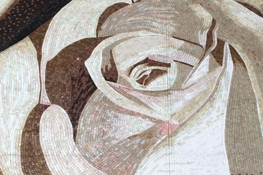 alena-de-ploti-mosaico-veneciano-residencial-particular3-mvm-studios-mosaicos-venecianos1