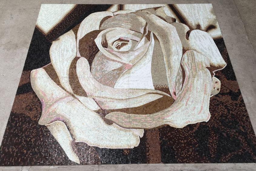 alena-de-ploti-mosaico-veneciano-residencial-particular3-mvm-studios-mosaicos-venecianos2