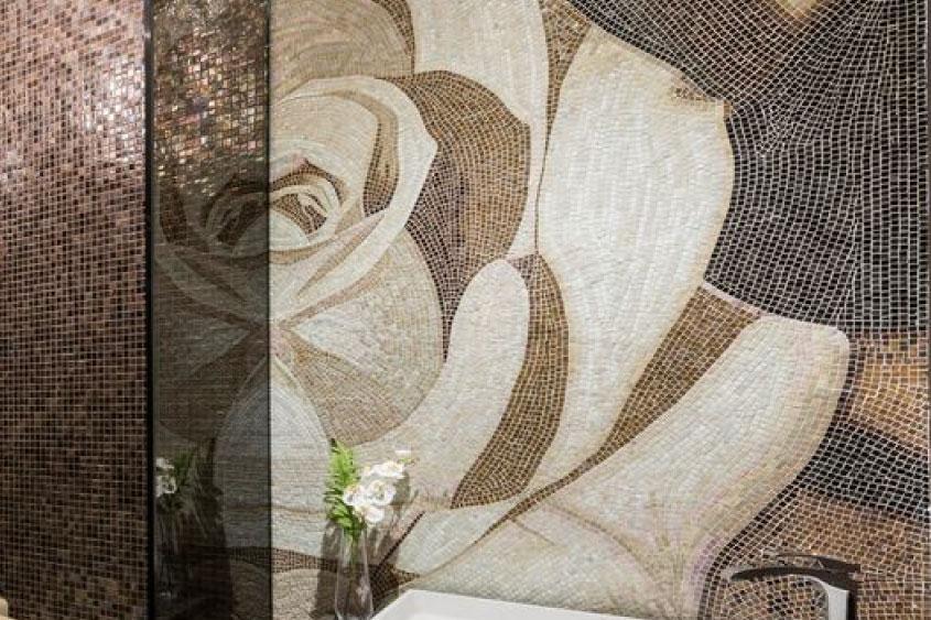 alena-de-ploti-mosaico-veneciano-residencial-particular3-mvm-studios-mosaicos-venecianos3