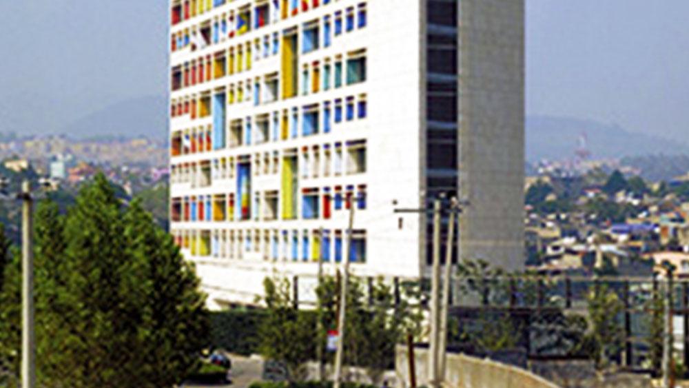 fachada-mosaico-yaacov-agam-mvm-studios-6