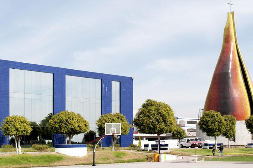 imex-instituto-mexico-de-puebla-mural-mosaico-veneciano-mvm-studios-portada