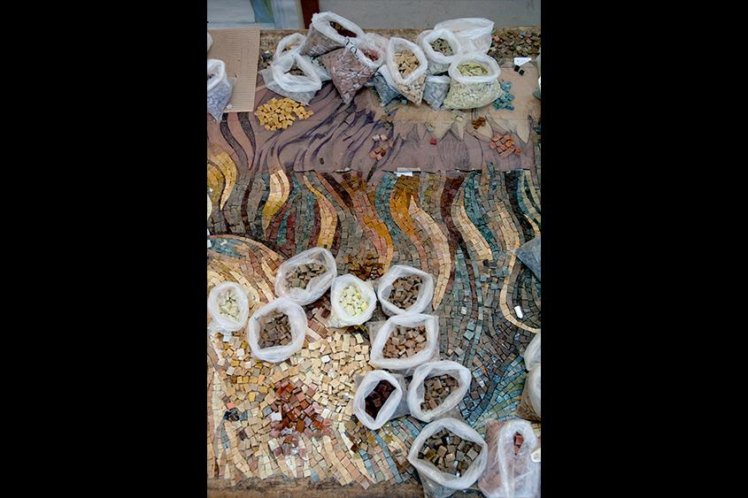 mosaico-bizantino-lewis-elementary-school-mvm-studios4