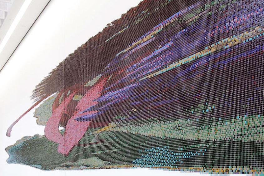 mosaico-computadora-hospital-johannes-wesling-mosaicos-venecianos-mvm-studios-PORTADA
