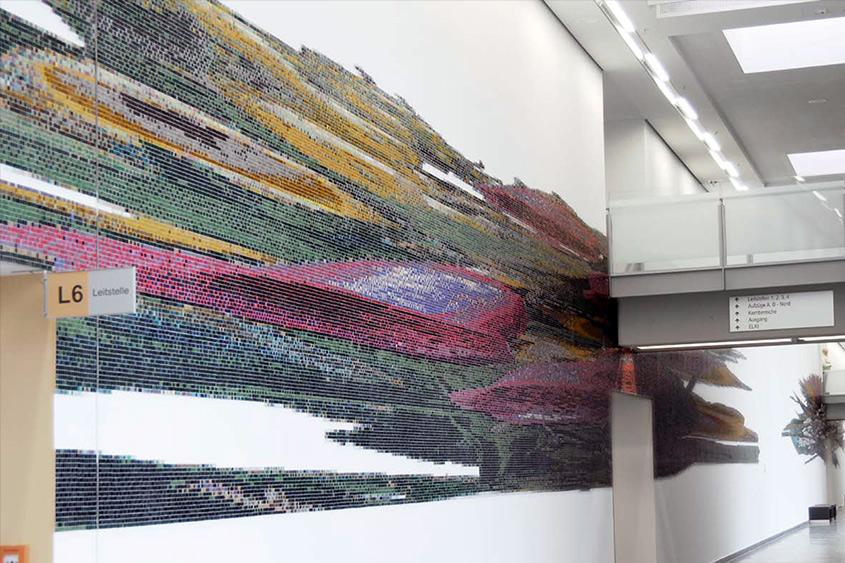 mosaico-computadora-hospital-johannes-wesling-mosaicos-venecianos-mvm-studios1