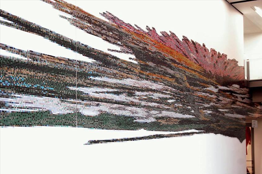 mosaico-computadora-hospital-johannes-wesling-mosaicos-venecianos-mvm-studios4