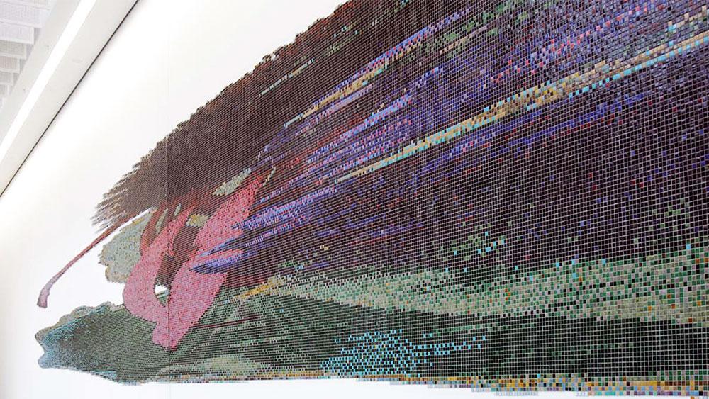 mosaico-computadora-hospital-johannes-wesling-mosaicos-venecianos-mvm-studios6