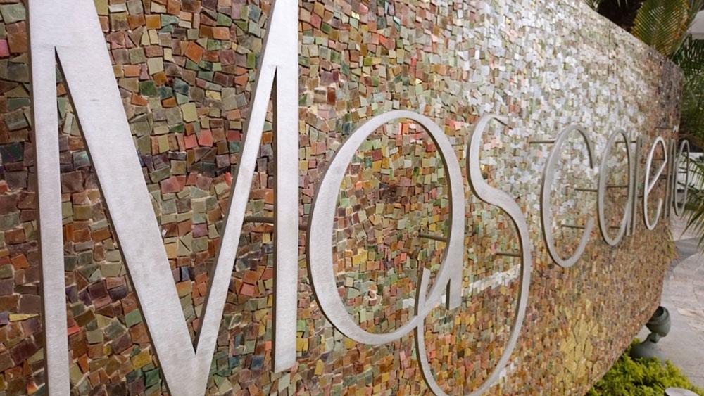 mosaico-mural-oro-mvm-studios-1