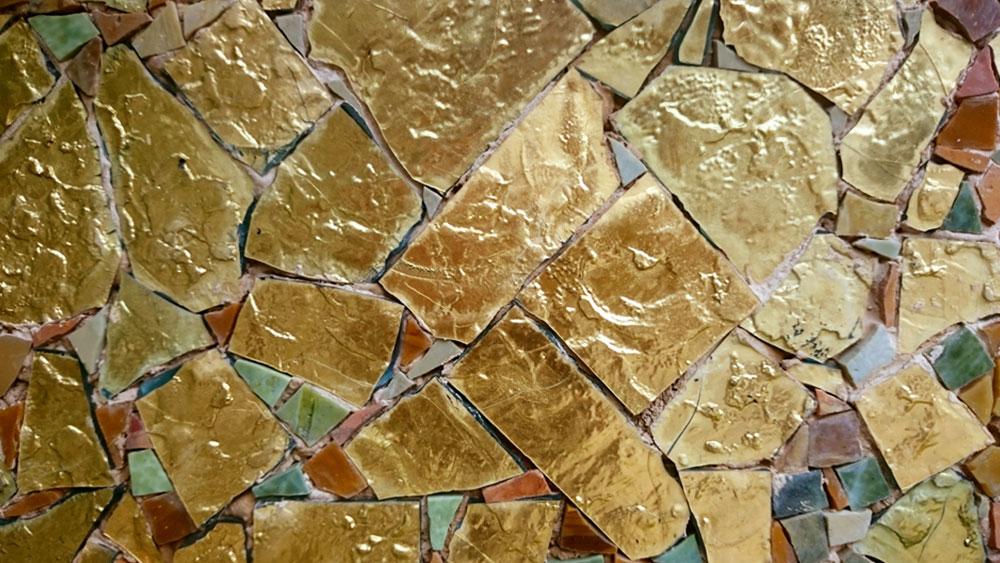 mosaico-mural-oro-mvm-studios-2