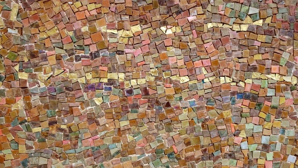 mosaico-mural-oro-mvm-studios-3