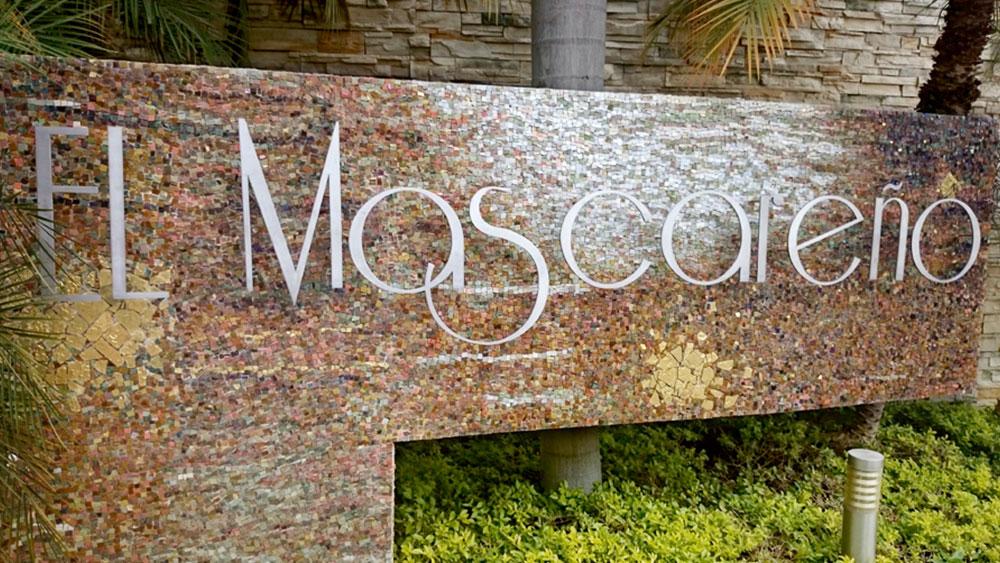 mosaico-mural-oro-mvm-studios-4