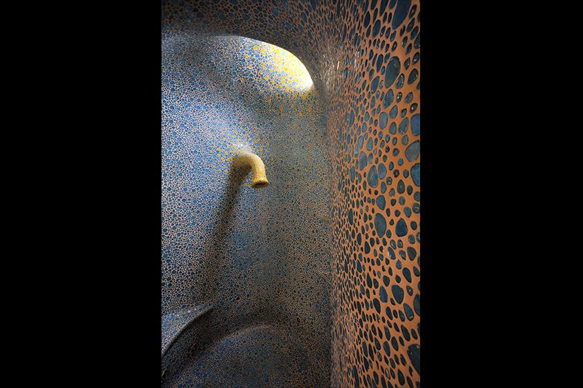 mosaico-veneciano-mvm-studios-arquitectura-organica-2