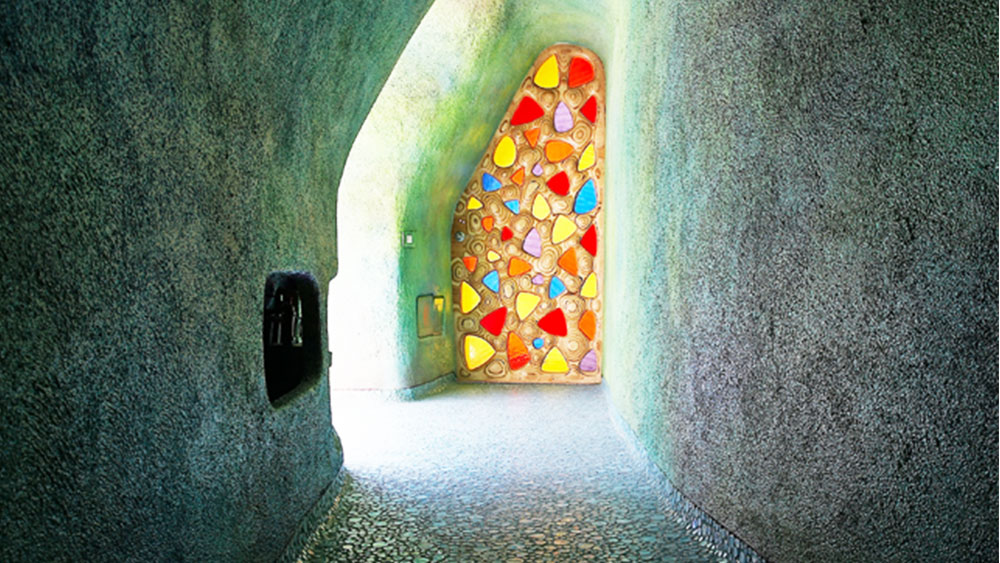 mosaico-veneciano-mvm-studios-arquitectura-organica-5