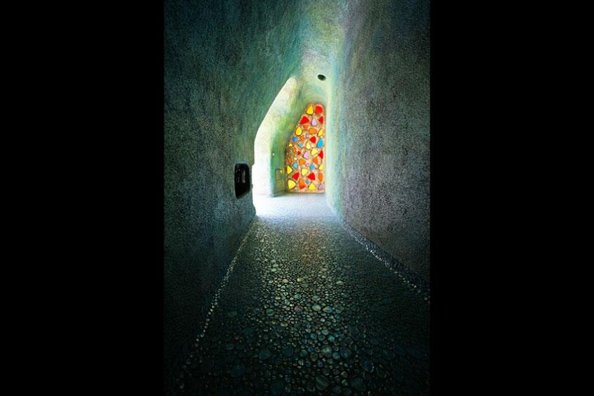 mosaico-veneciano-mvm-studios-arquitectura-organica-portada