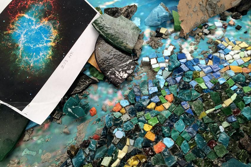 mosaico-veneciano-mvm-studios-galaxia2