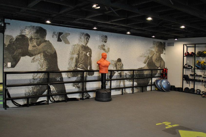 mural-por-computadora-centro-fitness-14k-mexico-mosaico-venecianos-mvm-studios-portada
