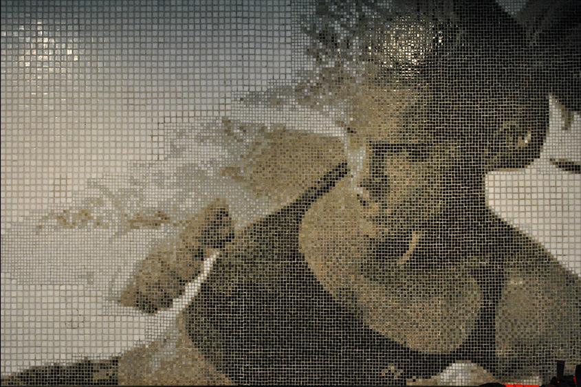 mural-por-computadora-centro-fitness-14k-mexico-mosaico-venecianos-mvm-studios1