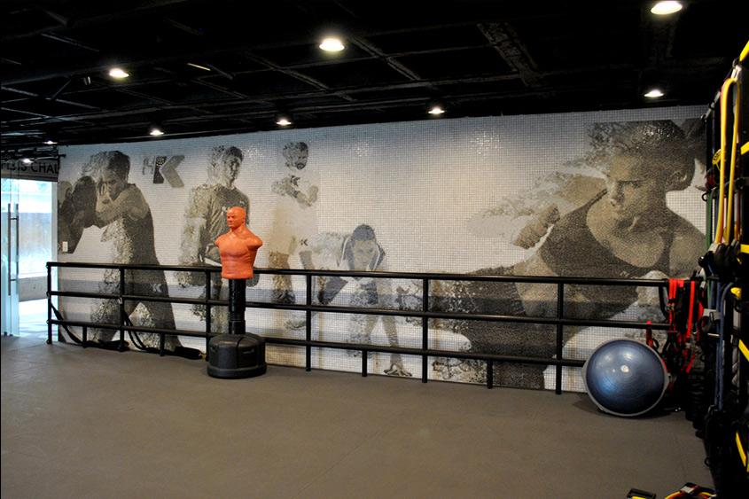 mural-por-computadora-centro-fitness-14k-mexico-mosaico-venecianos-mvm-studios2