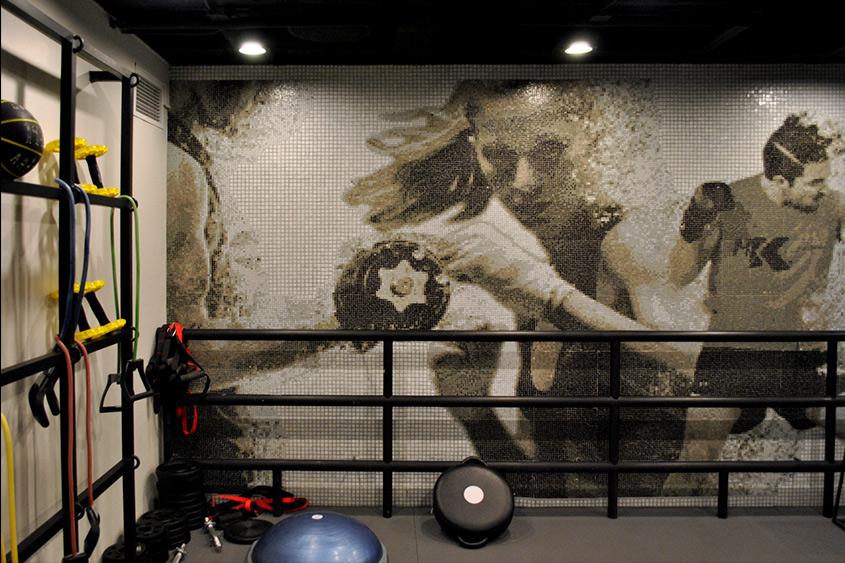 mural-por-computadora-centro-fitness-14k-mexico-mosaico-venecianos-mvm-studios3