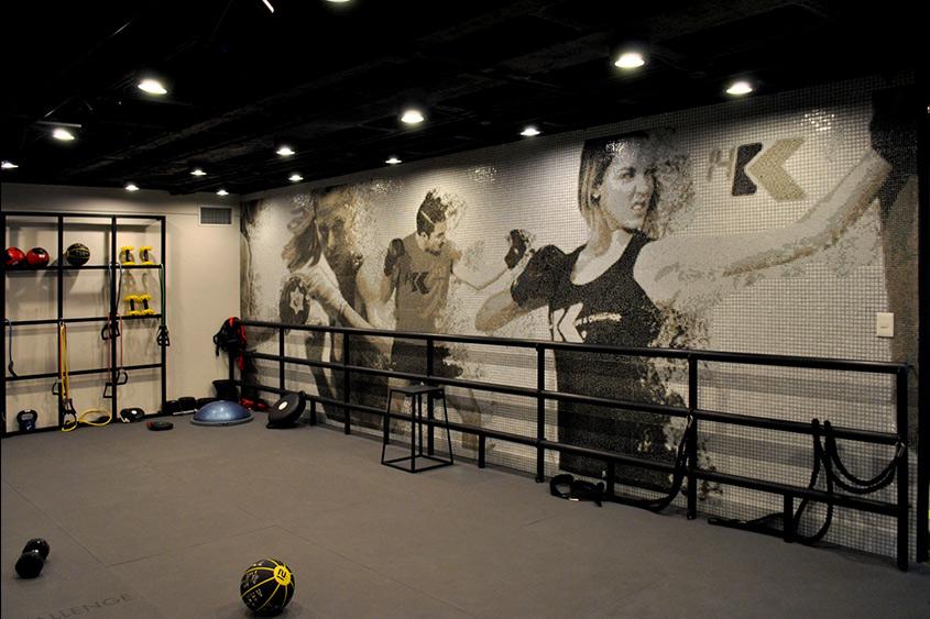 mural-por-computadora-centro-fitness-14k-mexico-mosaico-venecianos-mvm-studios4