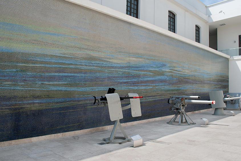 museo-naval-de-mexico-mosaico-veneciano-mvm-studios1