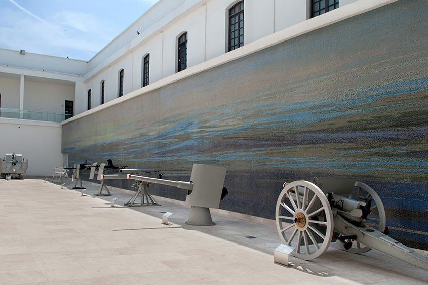 museo-naval-de-mexico-mosaico-veneciano-mvm-studios3