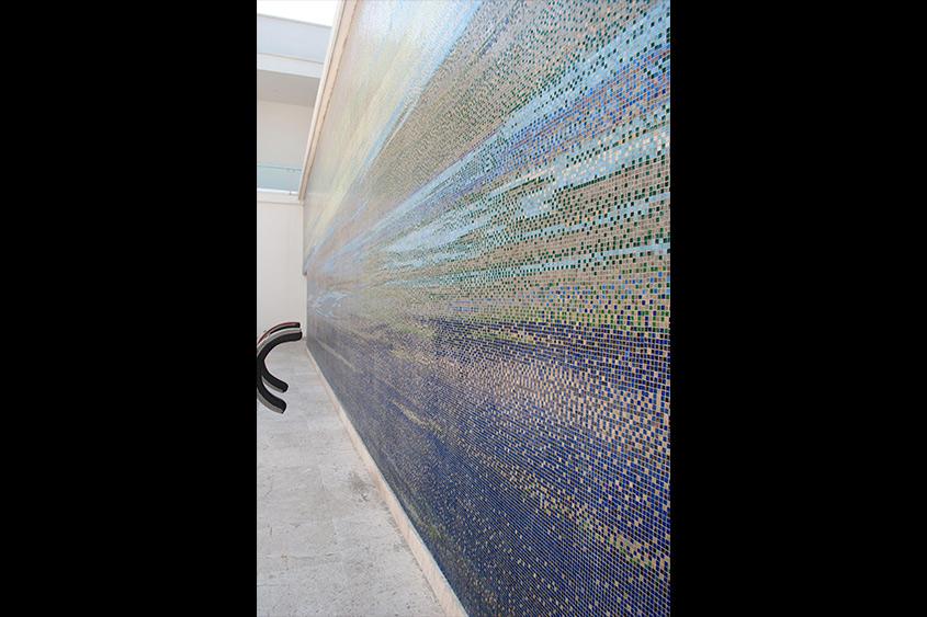 museo-naval-de-mexico-mosaico-veneciano-mvm-studios4