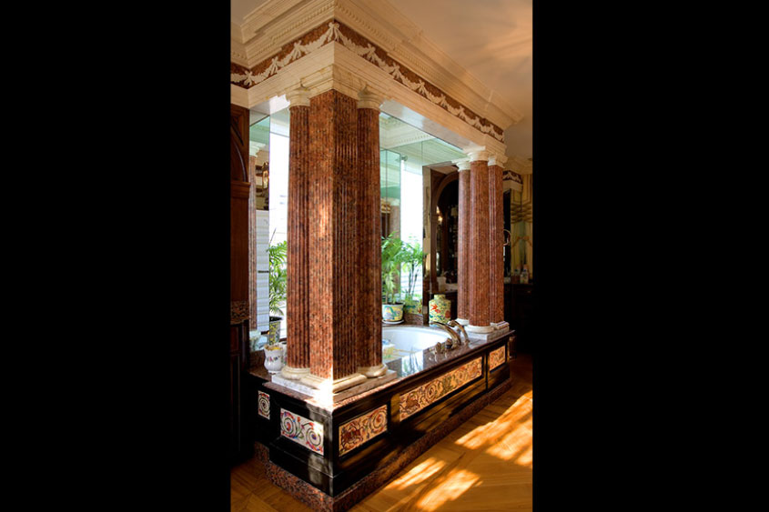 residencial-particular-1-mosaicos-venecianos-mvm-studios-portada