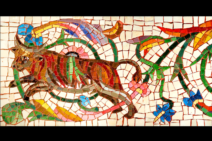 residencial-particular-1-mosaicos-venecianos-mvm-studios1