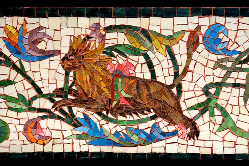 residencial-particular-1-mosaicos-venecianos-mvm-studios2