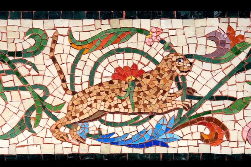 residencial-particular-1-mosaicos-venecianos-mvm-studios3