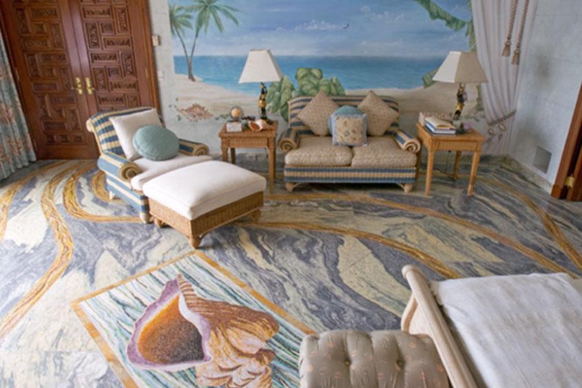 residencial-particular-2-mosaicos-venecianos-mvm-studios-portada