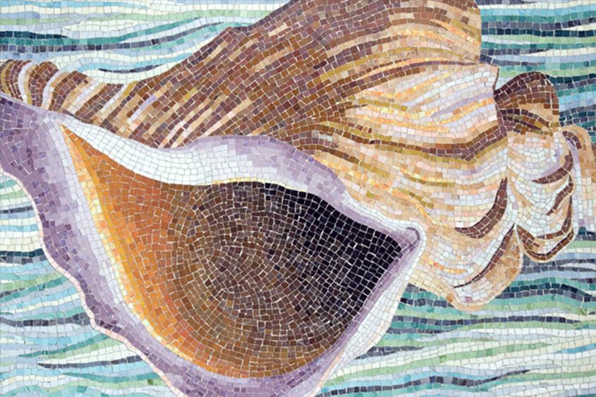 residencial-particular-2-mosaicos-venecianos-mvm-studios1
