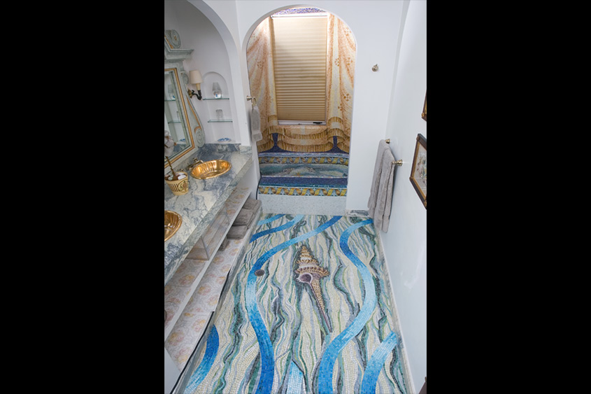 residencial-particular-2-mosaicos-venecianos-mvm-studios2