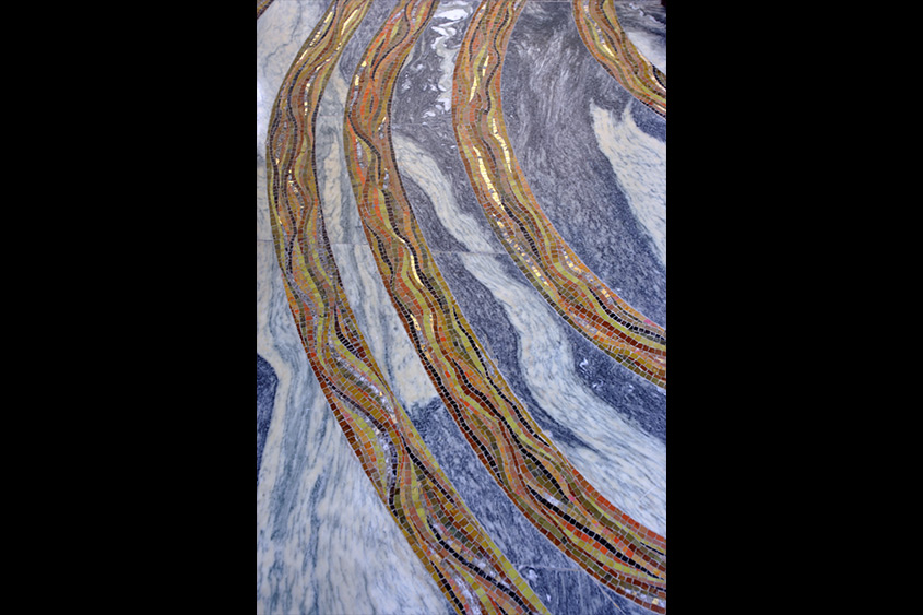 residencial-particular-2-mosaicos-venecianos-mvm-studios3