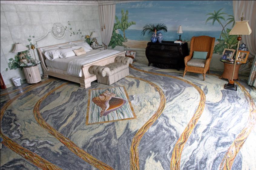 residencial-particular-2-mosaicos-venecianos-mvm-studios4