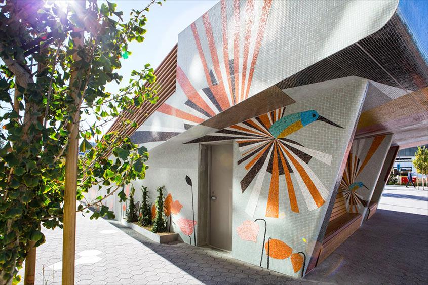 ucsf-centro-medico-mission-bay-mosaico-bizantino-mvm-studios5