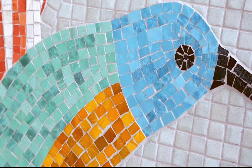 ucsf-centro-medico-mission-bay-mosaico-bizantino-mvm-studios6