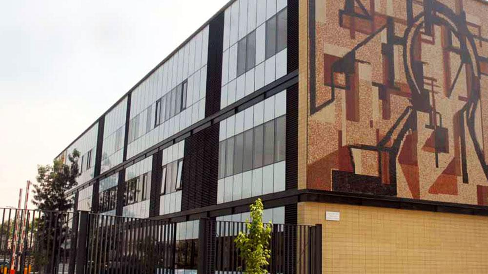 unam-mural-la-razon-del-hombre-y-el-cuerpo-humano-mosaicos-venecianos-mvm-studios.4