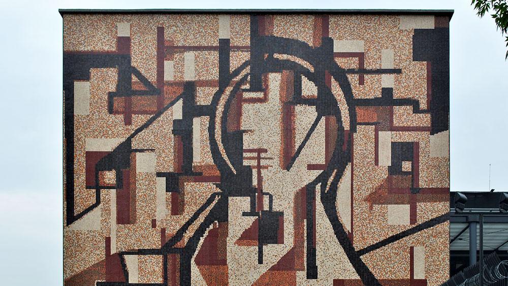 unam-mural-la-razon-del-hombre-y-el-cuerpo-humano-mosaicos-venecianos-mvm-studios2